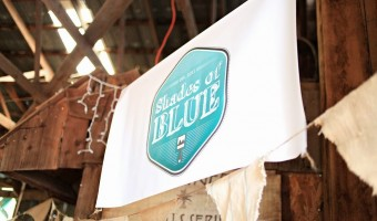 A 3-Day Whirlwind: Vintage Market Days in STL