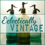 Eclectically-Vintage-Logo