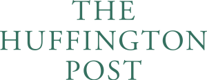 The_Huffington_Post_logo
