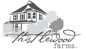Thistlewood Logo small