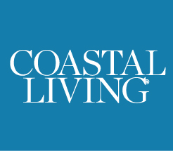 coastal-living-logo-square