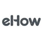 eHowLogo