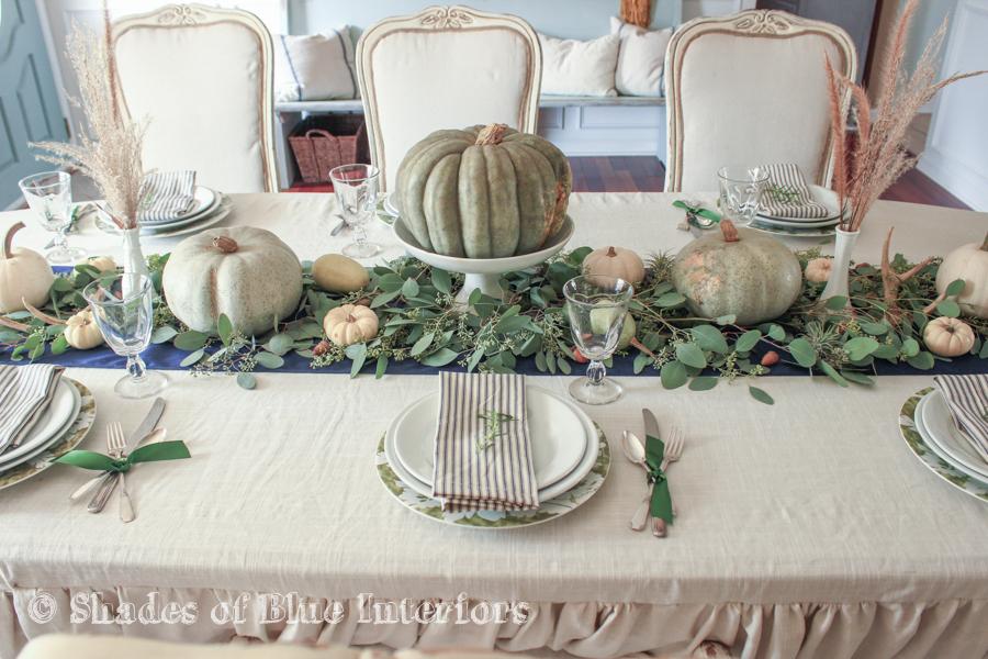 Thanksgiving2014-21