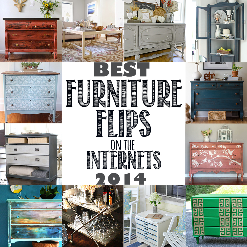 BestFurnitureFlips2014