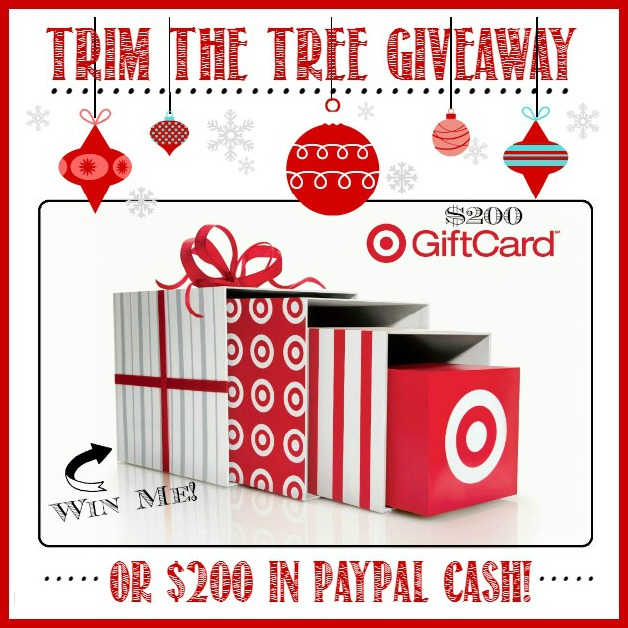 Trim-The-Tree-Giveaway-Square