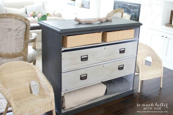 graphite-dresser2