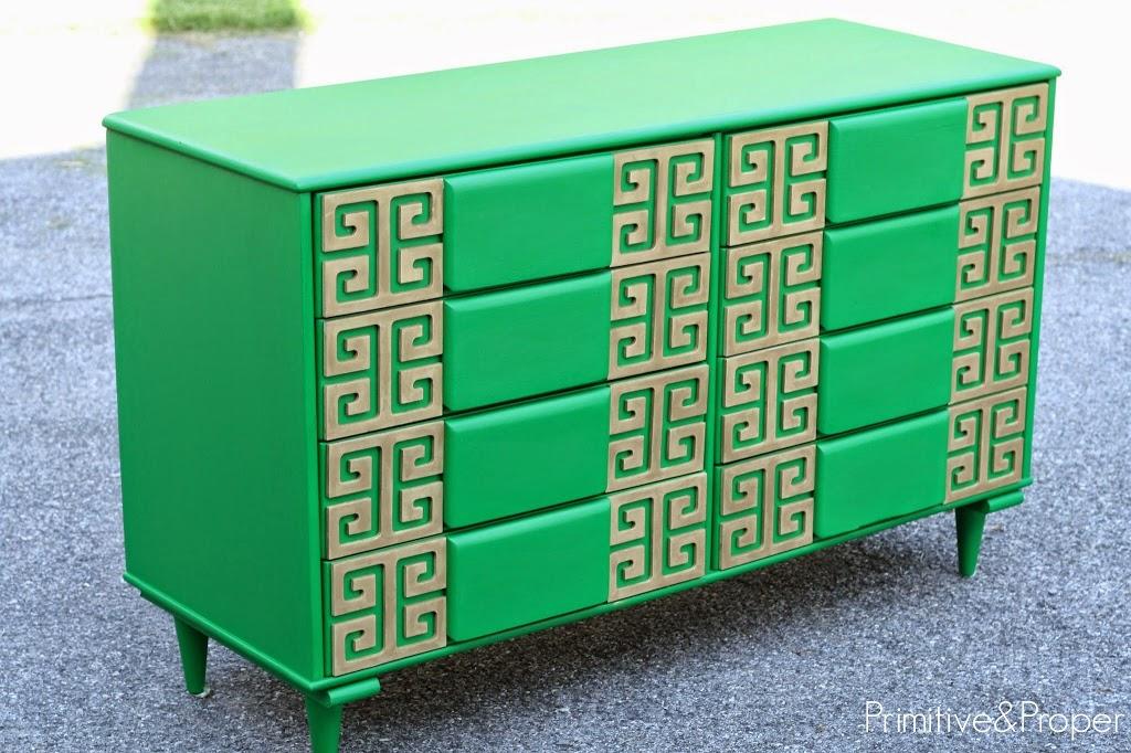 green-angle