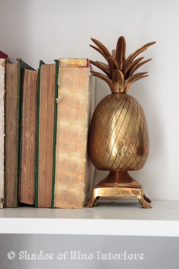 Bookshelf-6