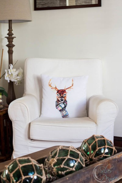 Deer-Pillow-in-Living-Room-400x600