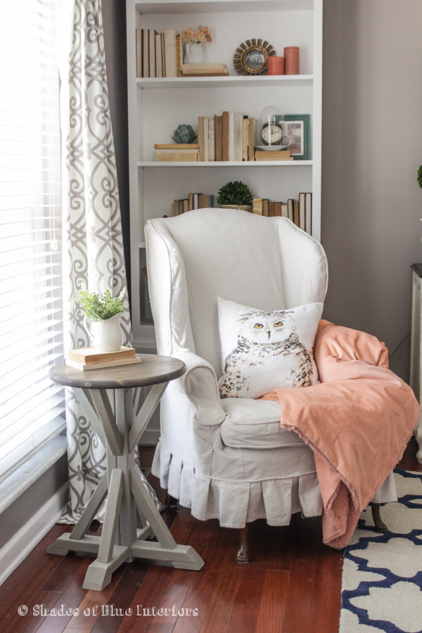 Spring Living Room-1