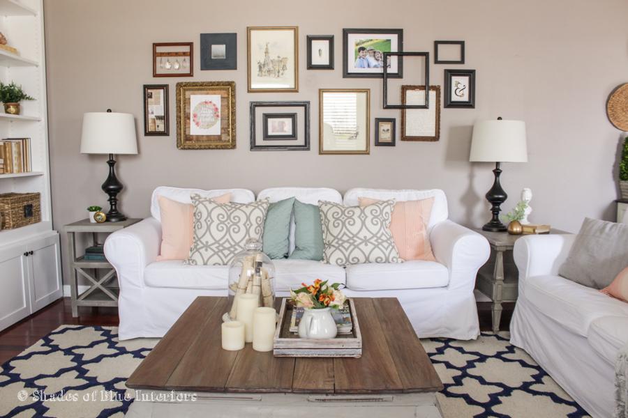 Spring Living Room-2