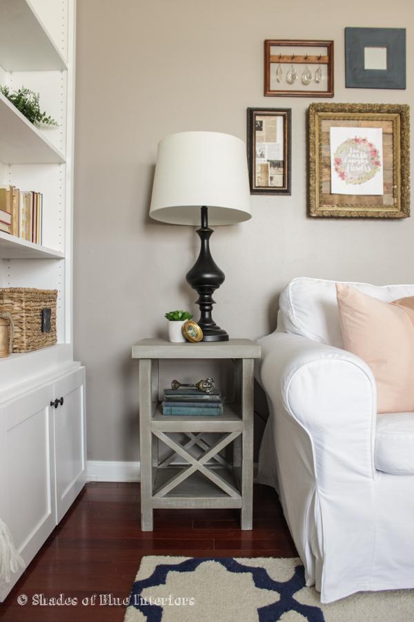 Spring Living Room-3