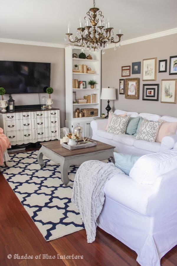 Spring Living Room-6