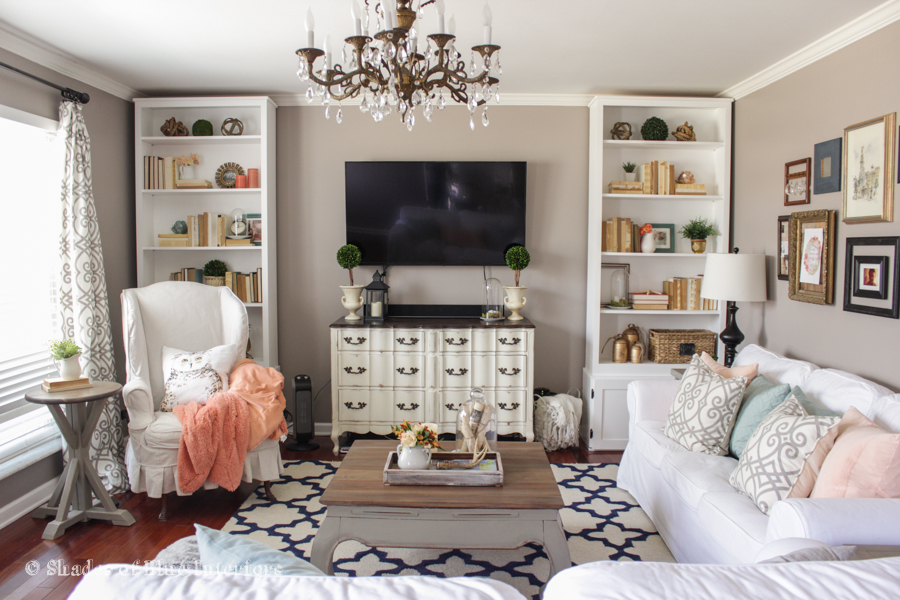 Spring Living Room-7