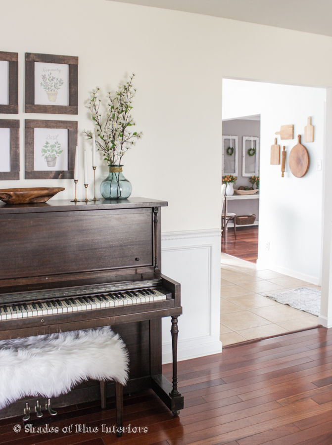 Spring Piano-3