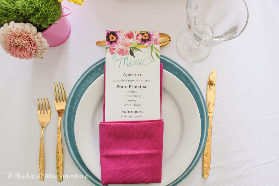 Birthday & Easter Tablescape-14