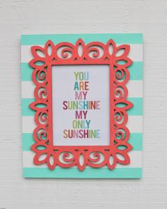 SunshineSign