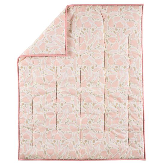 well-nested-crib-quilt-pink