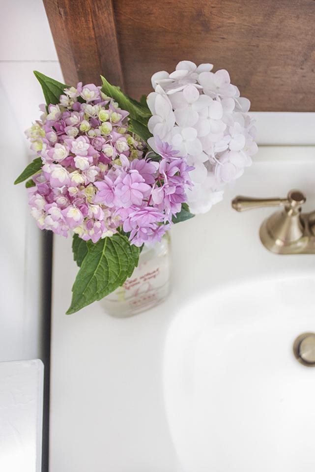 Final Bathroom 16