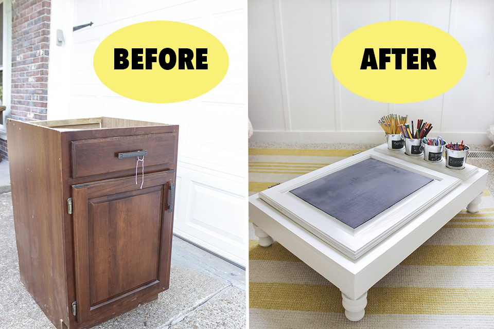 CabinetDeskBeforeAfterWithText