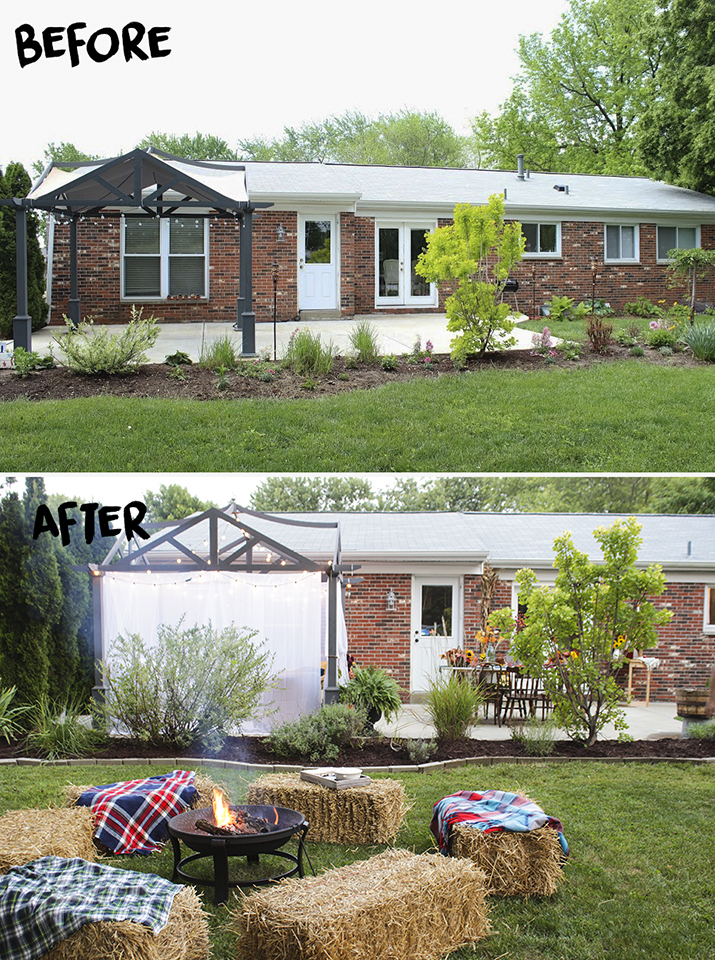 BeforeAfterPatio