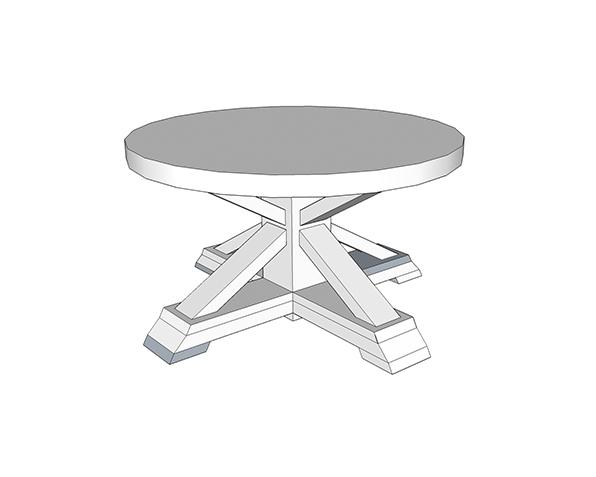 Coffee Table Digital Final