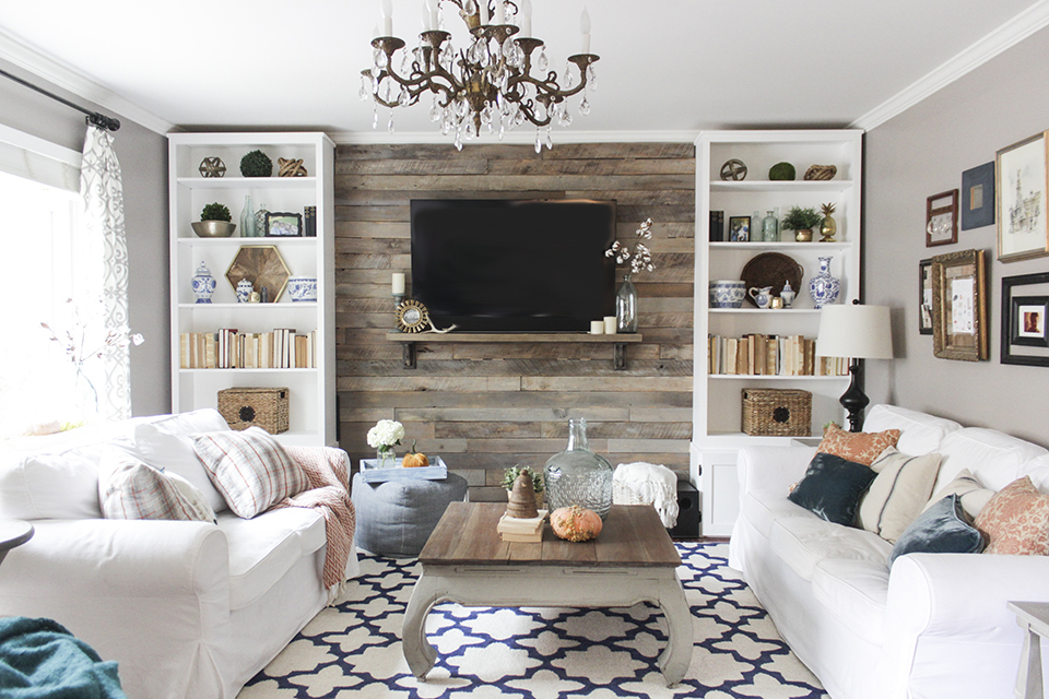new build living room designs how to build a pallet accent wall 19221