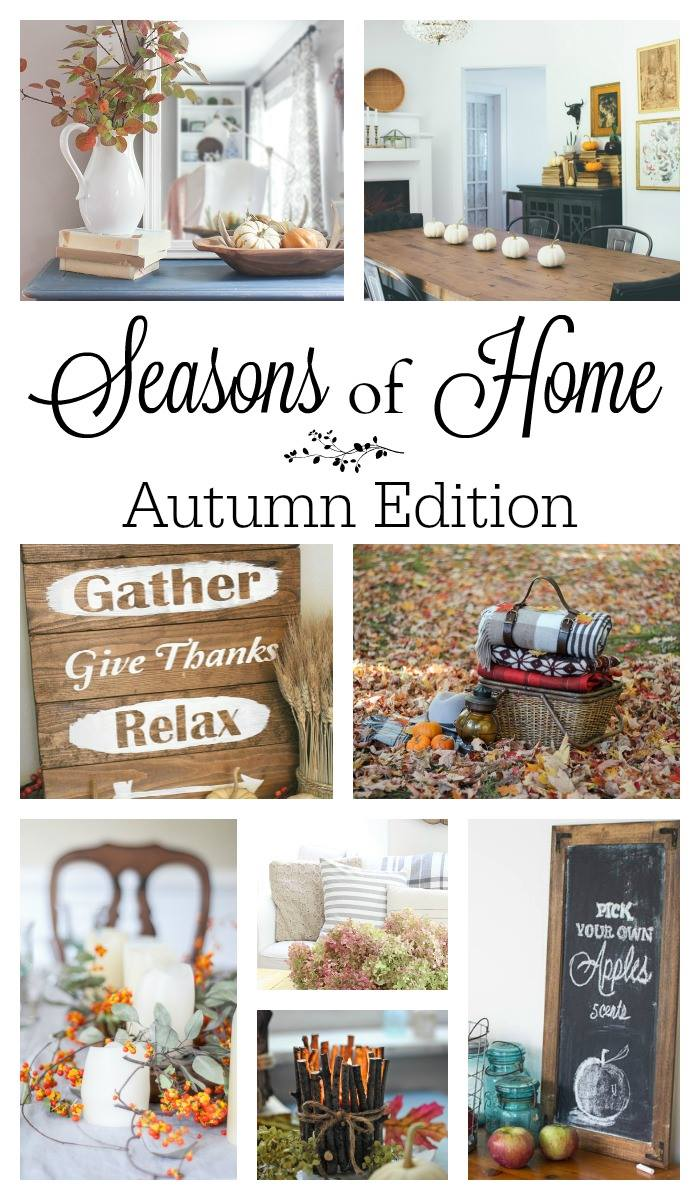 SeasonsofHomeCollage