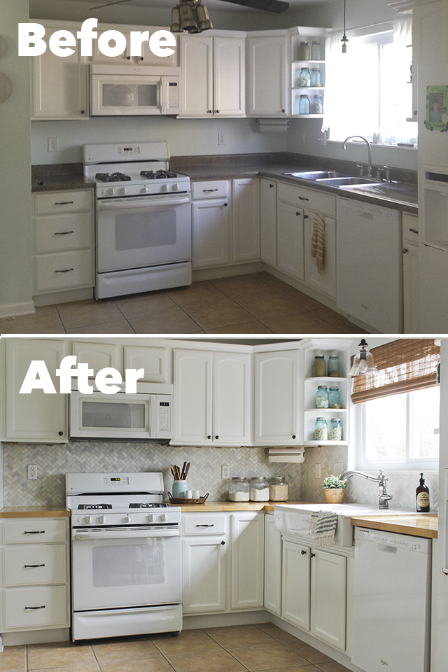 BacksplashBeforeAfterCollage