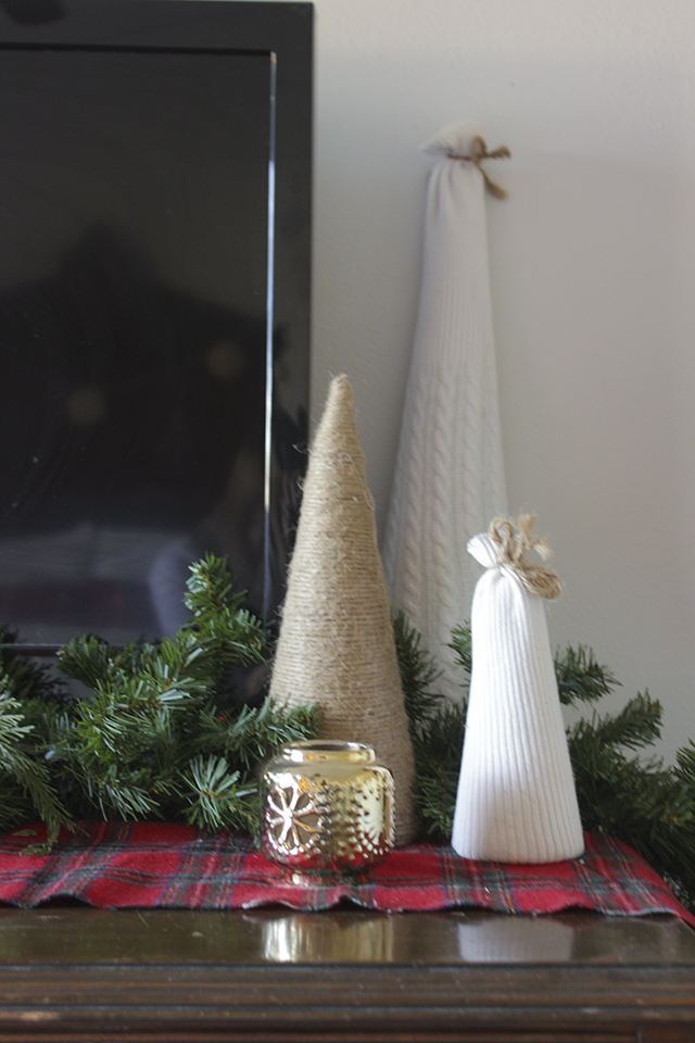 ChristmasBedroom5