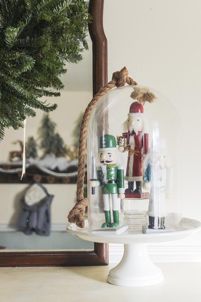 ChristmasHome122