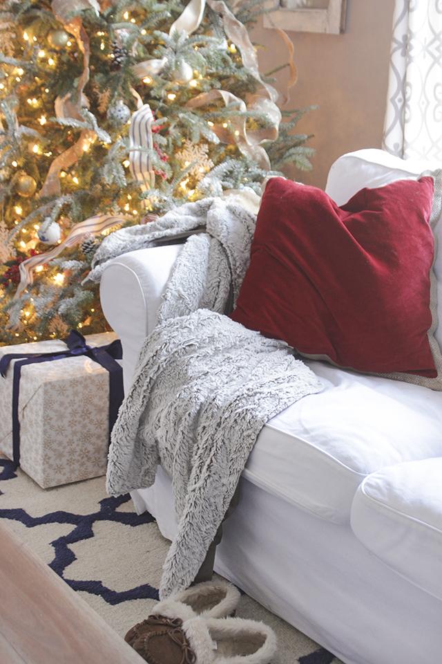 ChristmasHome135