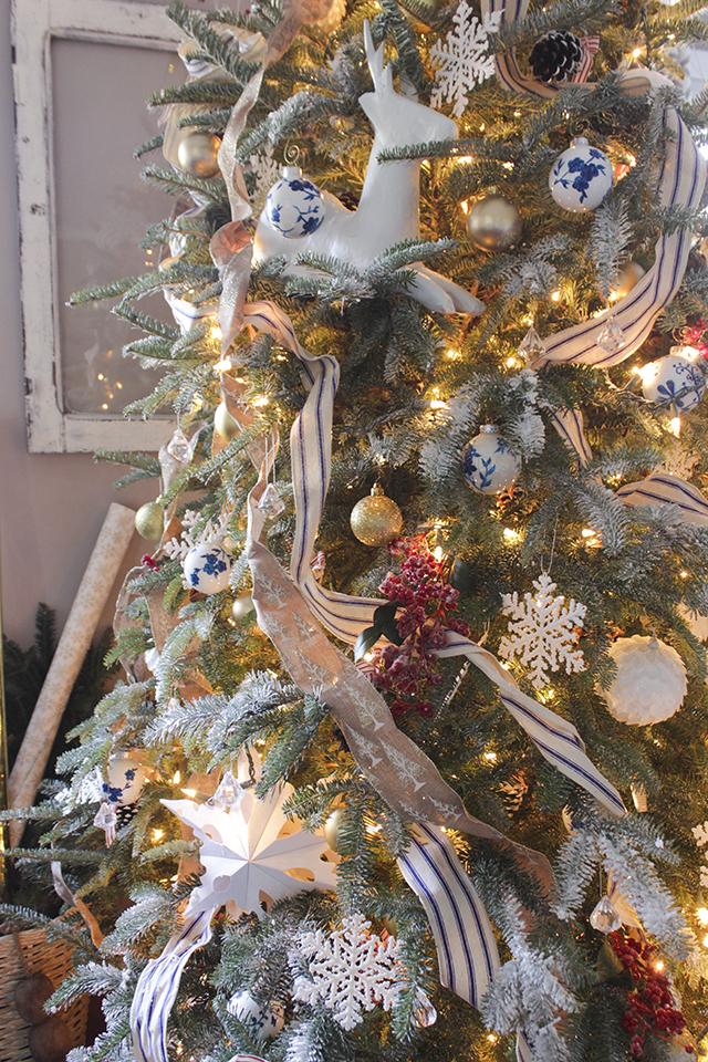 ChristmasHome144
