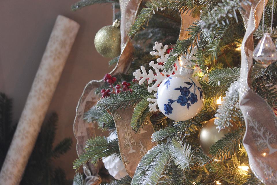 ChristmasHome149