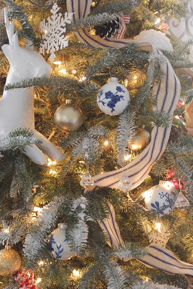 ChristmasHome155