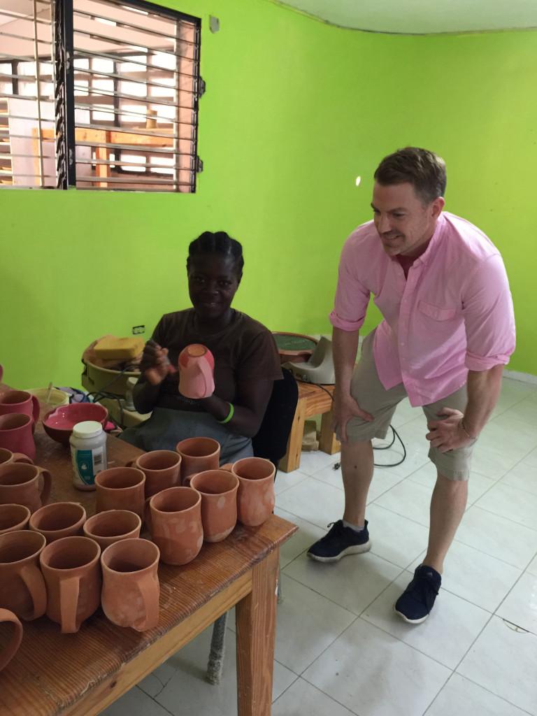 Haitian_coffee_cups