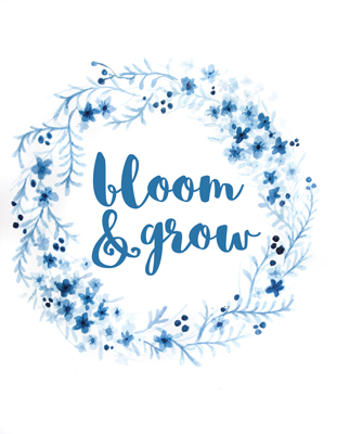 BloomandgrowWEBVERSION