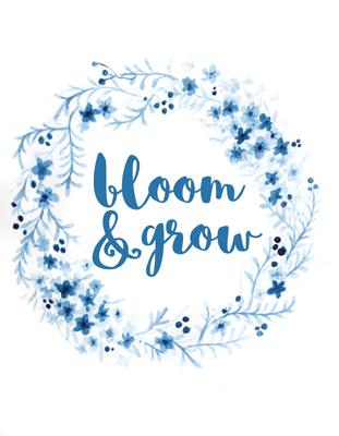 BloomandgrowWEBVERSION