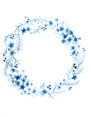 BlueLaurelWreathWEBVERSION