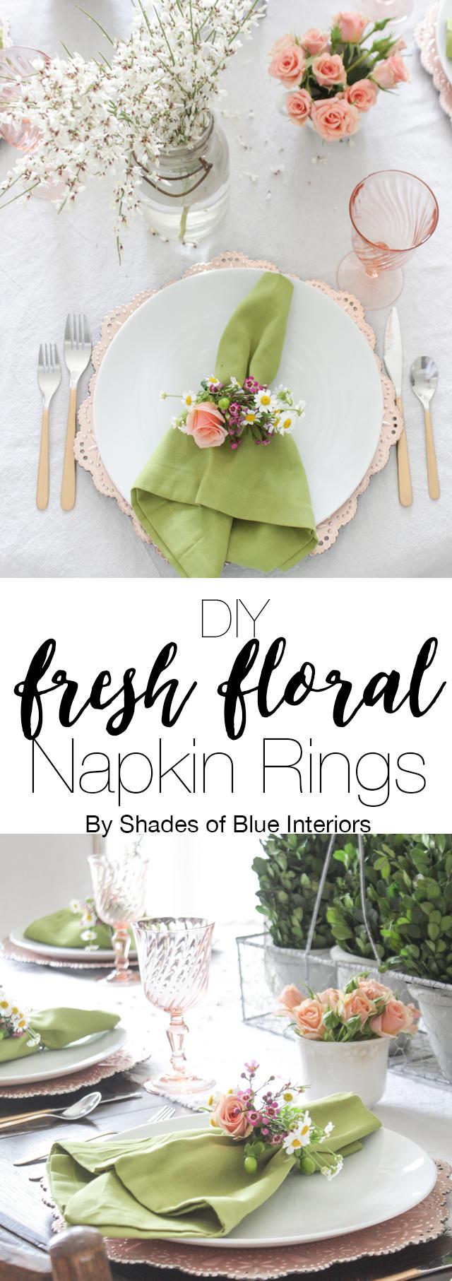 DIY-Fresh-Floral-Napkin-Rings