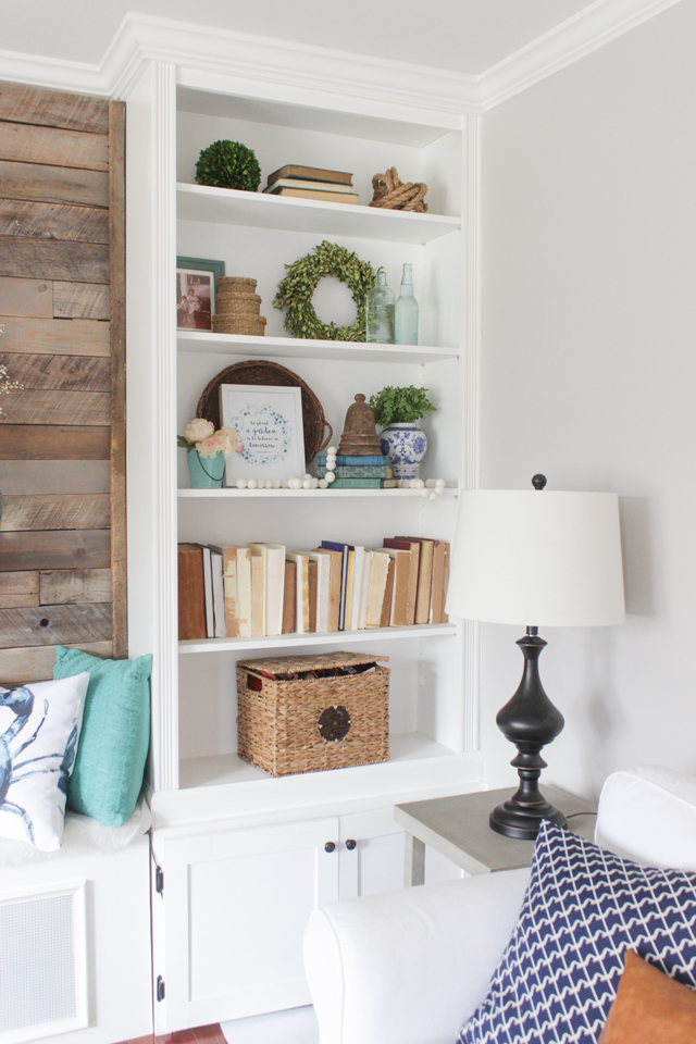 Printable-In-Bookcase