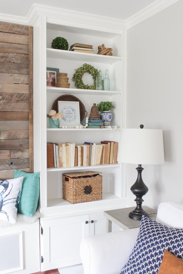 Printable-In-Bookcase