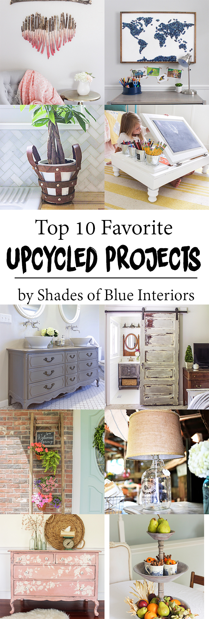 Top-10-Favorite-Upcycled-Projects