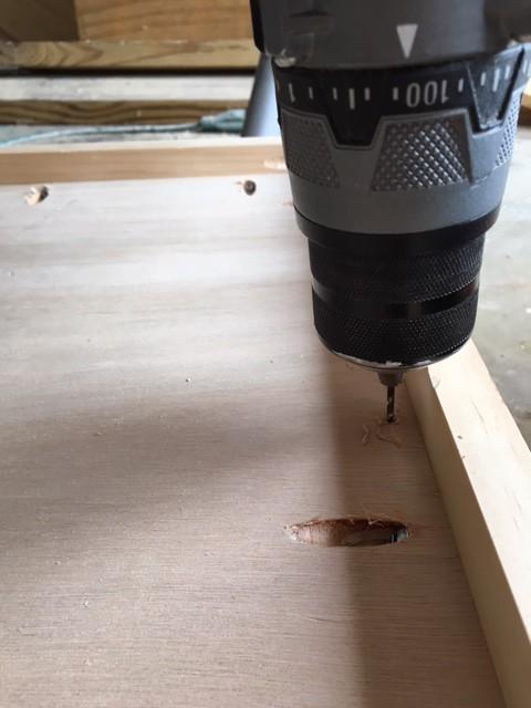 DeskStep4