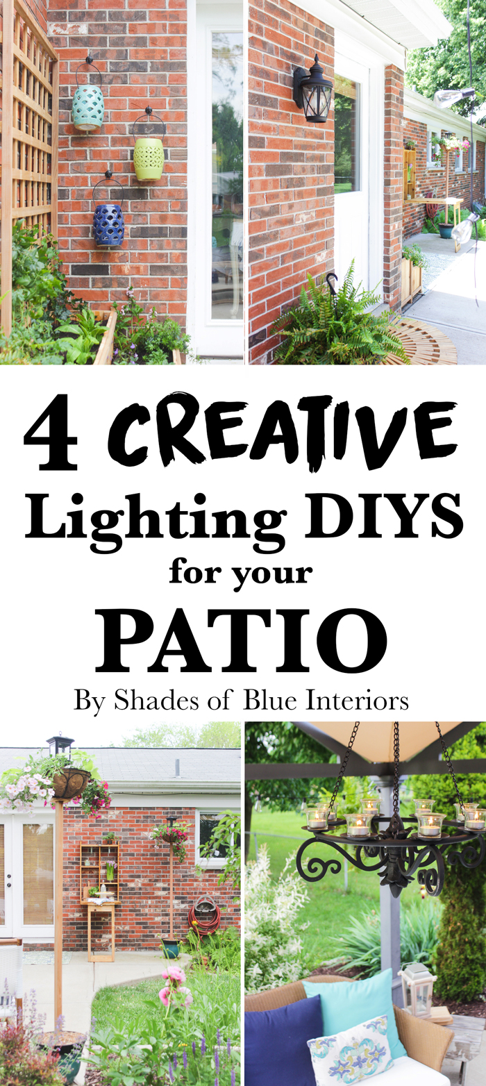 FourCreativeLightingDIYSforyourPatio