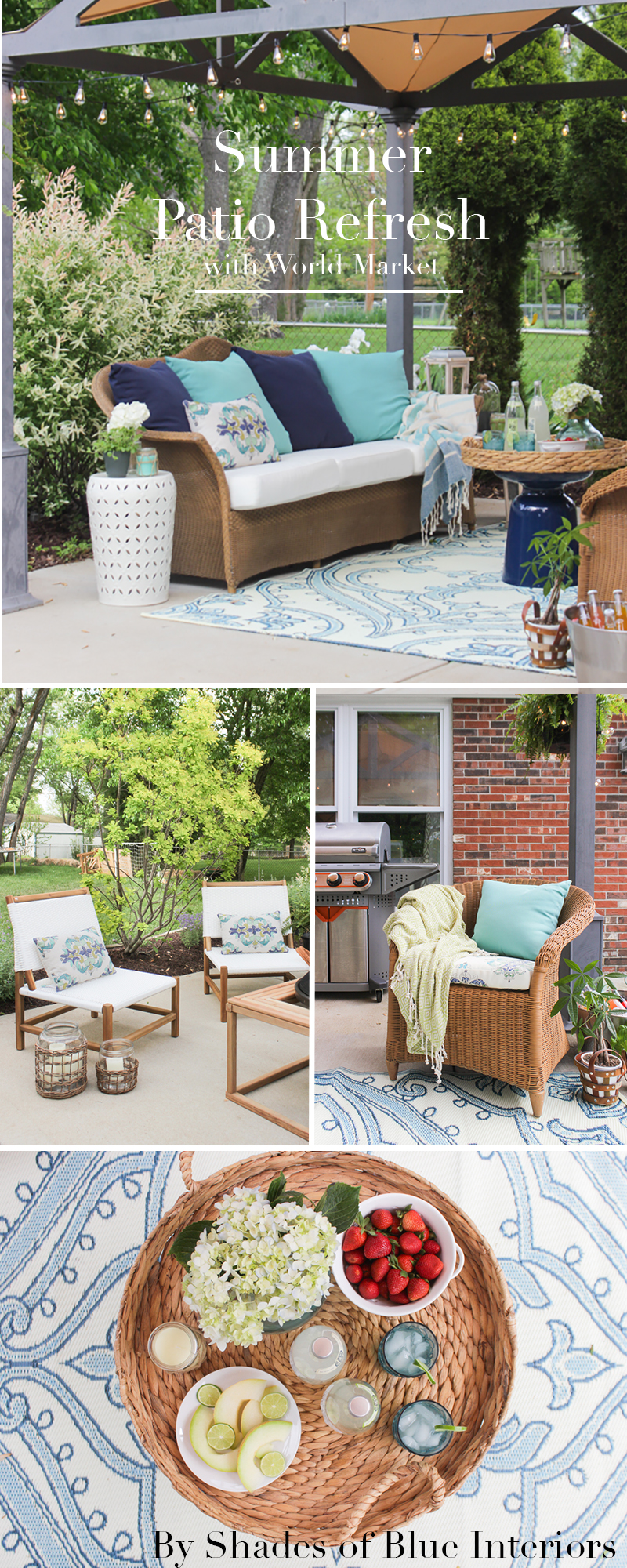 Summer-Patio-Refresh