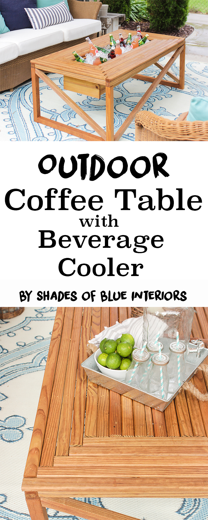 Outdoor-Coffee-Table-with-Beverage-Cooler