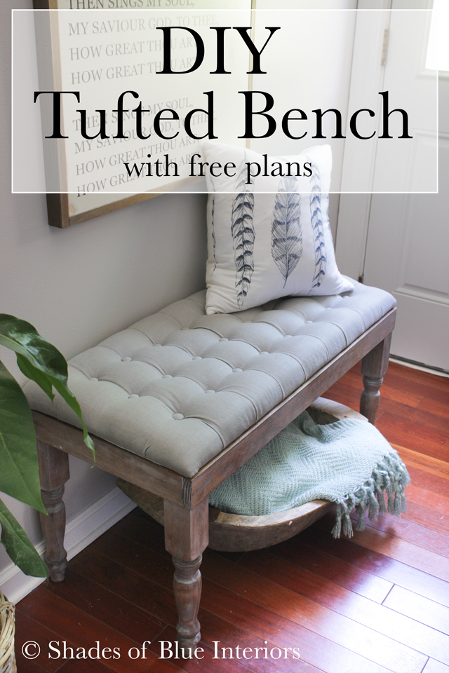 DIY-Tufted-Bench