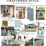 Home Exterior Makeover Plans