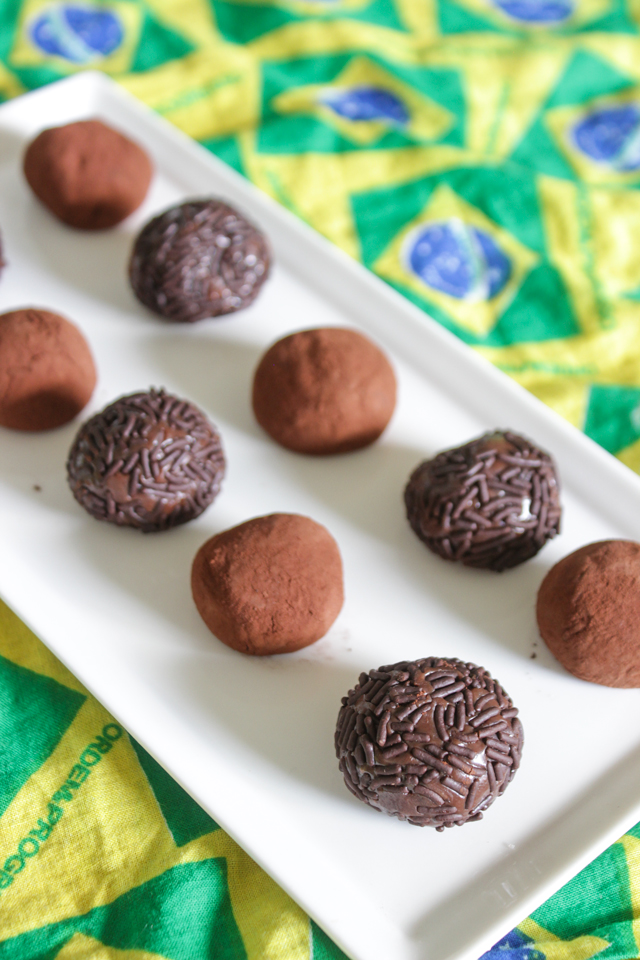 A brazilian recipe brigadeiro shades of blue interiors but it is so dang easy and so delicious you will be hooked trust me the main ingredients are found at world market forumfinder Image collections